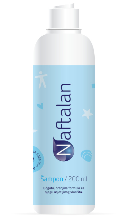 naftalan_shampon