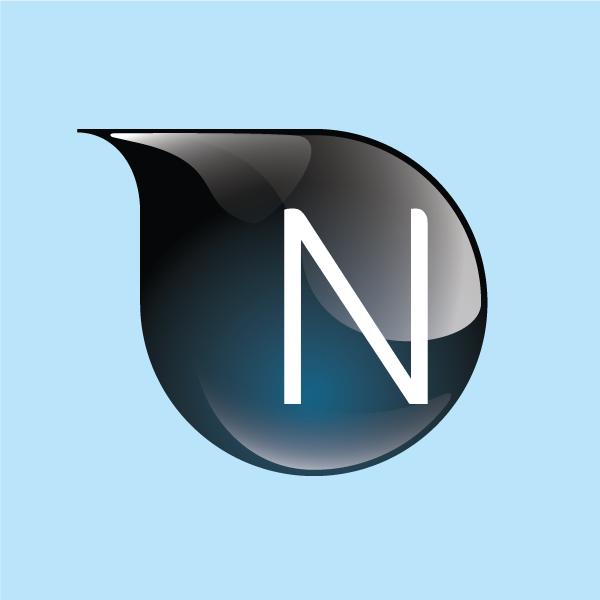 Naftalan kozmetika – Naftalan proizvodi